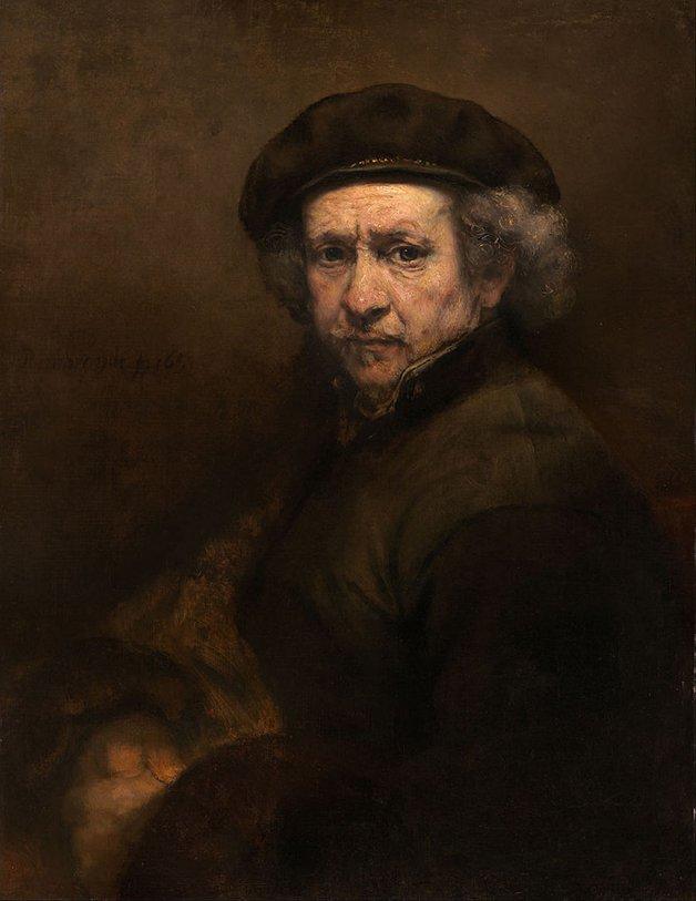 EDIT_Rembrandt van Rijn