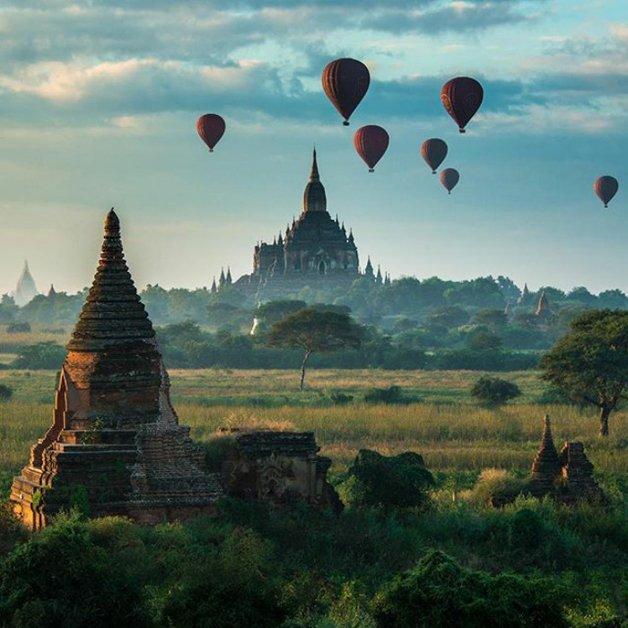 EDIT_Tom_Burma