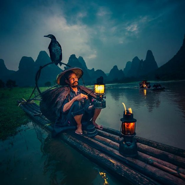EDIT_Tom_China