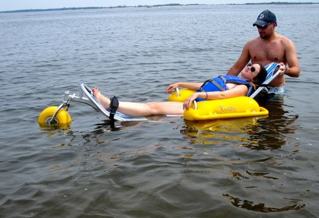 Floating4