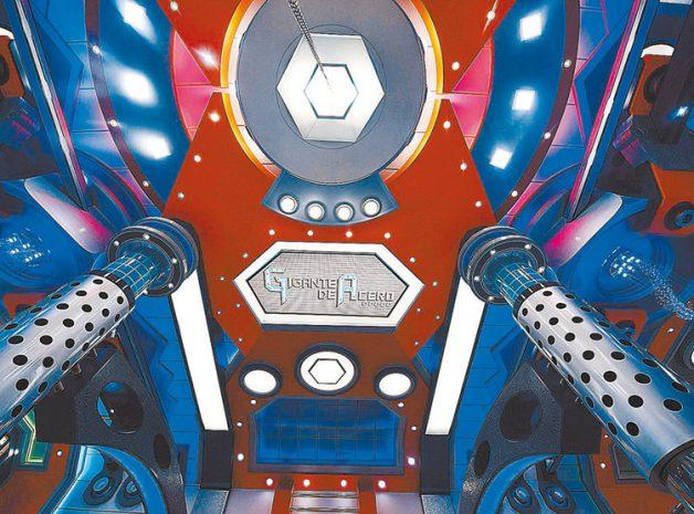 Gigante-Acero-Churata-roboticos-columnas_LRZIMA20160414_0019_4