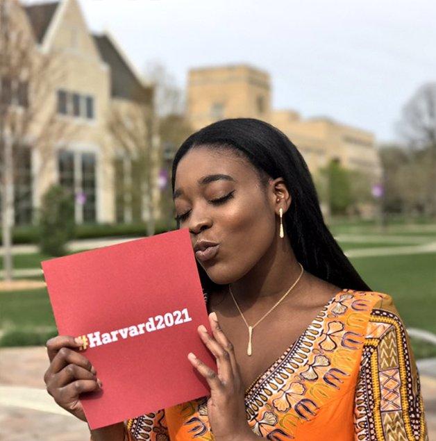 HarvardPri_destaque