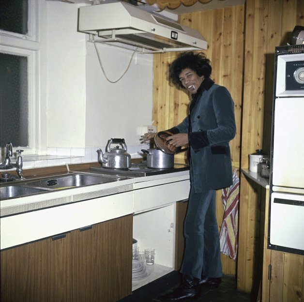 Hendrix10