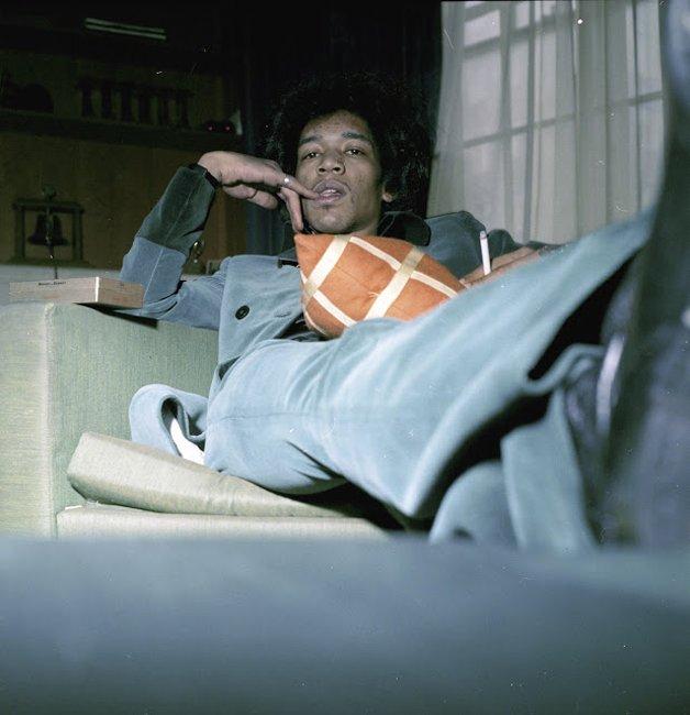 Hendrix7