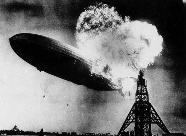 Hindenburg10