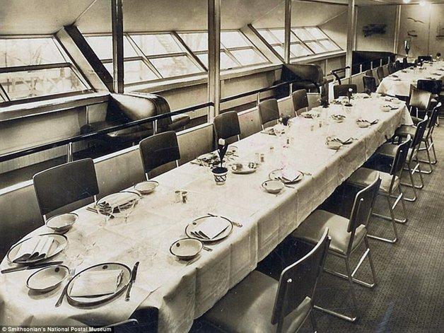 Hindenburg12