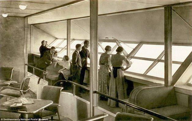Hindenburg14