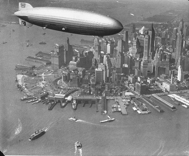 Hindenburg6