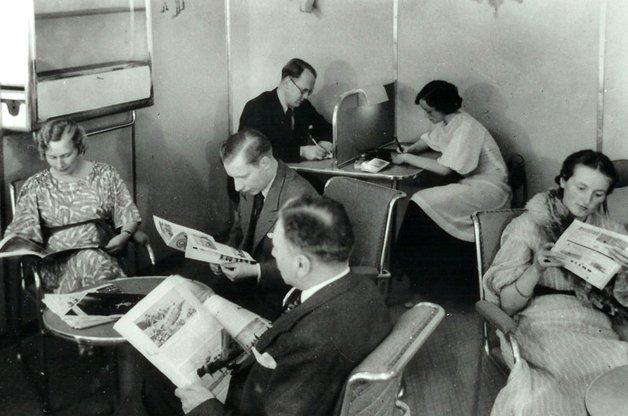 Hindenburg7