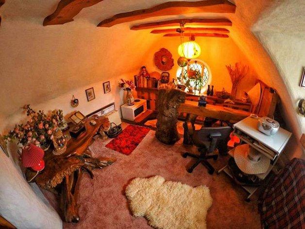 HobbitHouse10