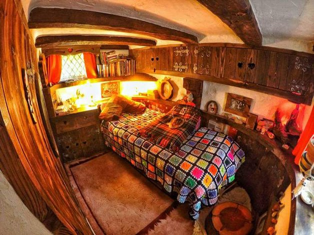 HobbitHouse14