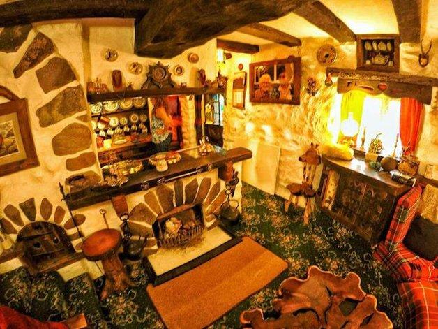 HobbitHouse15