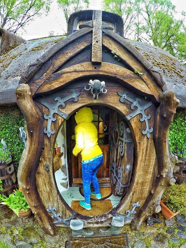 HobbitHouse19