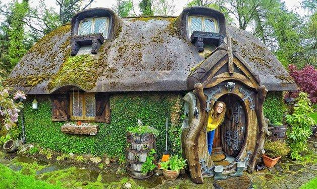 HobbitHouse2