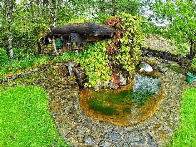 HobbitHouse3