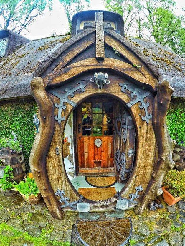 HobbitHouse5