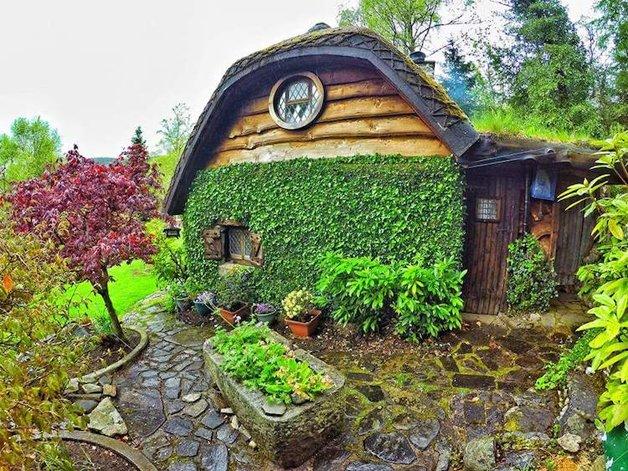 HobbitHouse8