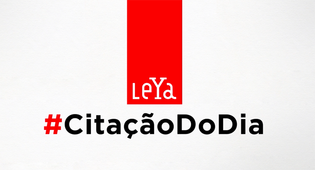 Leya1