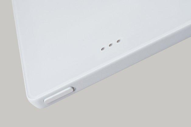 LightPhone3