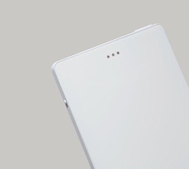 LightPhone4