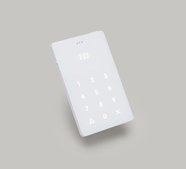 LightPhone6