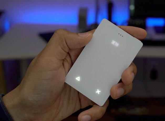 LightPhone8