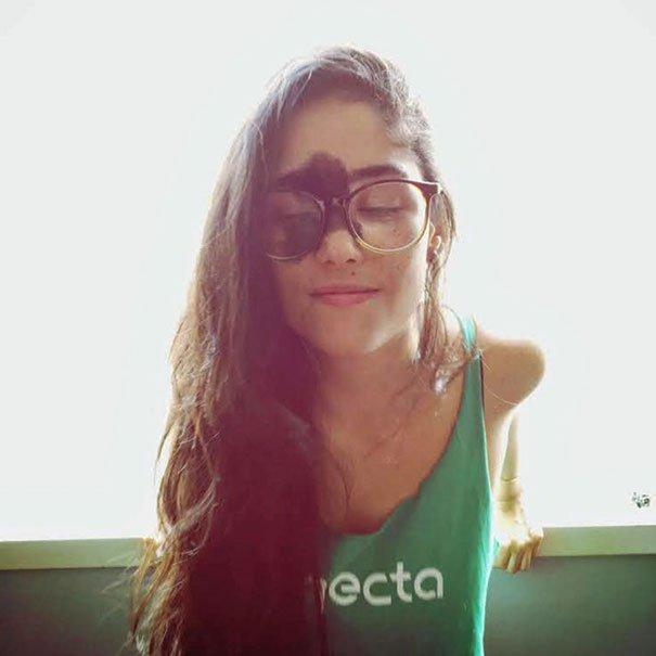 MarianaMendes2
