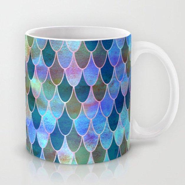 Mermaid-Mug-10-originally-15