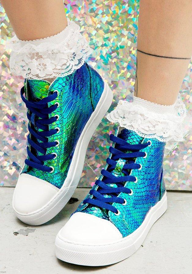 Mermaid-Scale-High-Top-Sneakers-45