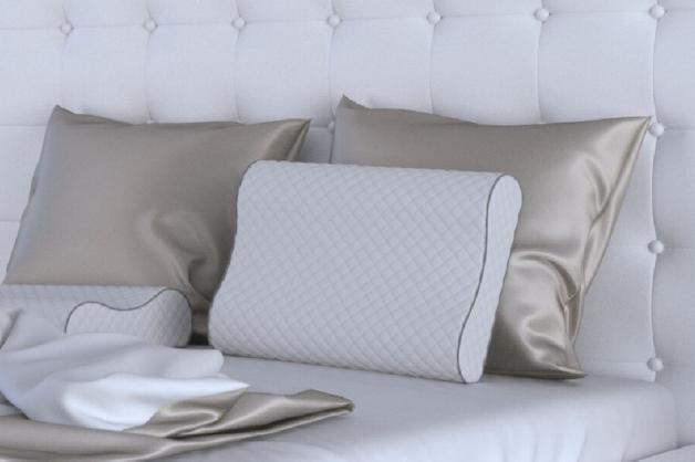 Pillowday2