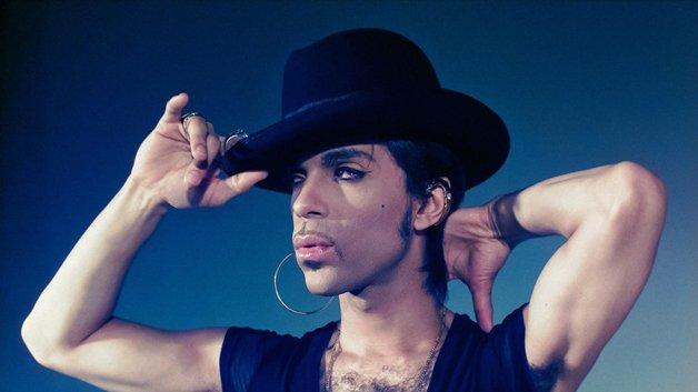 PrinceFotos2