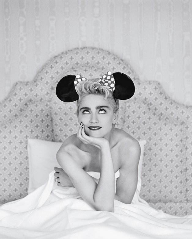 RS50_Madonna_Herb Ritts 1987