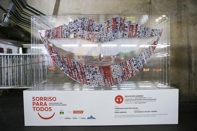 Santana (1) - SP - Foto Bruno Henrique Noda de Mello