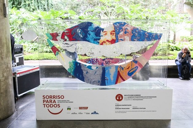 Se (2) - SP - Foto Bruno Henrique Noda de Mello
