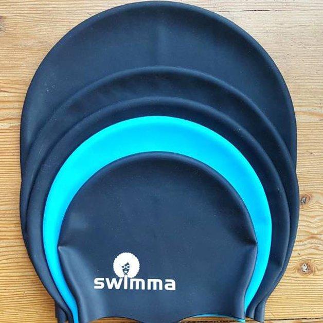 Swimma2