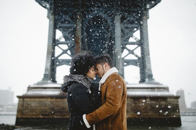 The-Top-50-Engagement-Photos-of-2017-591a9ec4ee654__880