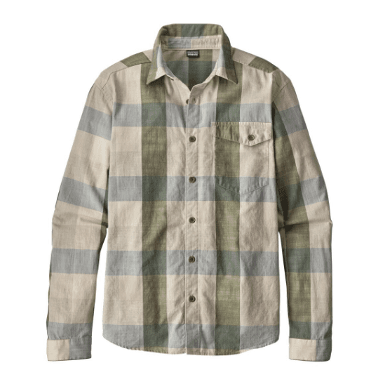 This-mens-shirt-is-dyed-with-palmetto-leaves-and-citrus-peels