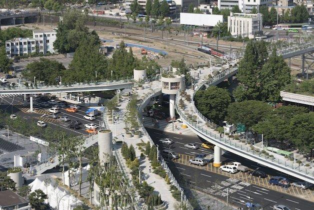 Viaduto11