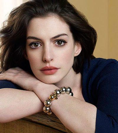 O depoimento corajoso de Anne Hathaway é uma prova de como o machismo pode ser sutil