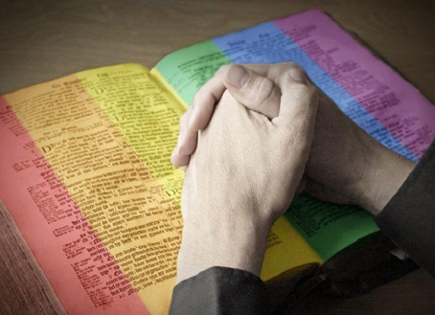 biblia-gay