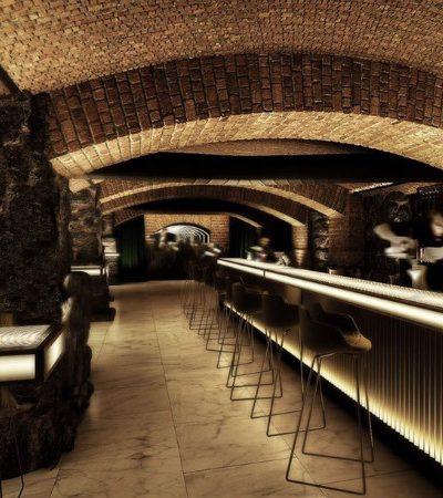 Bar no subsolo em SP agita o mês de maio com festas para todos os gostos