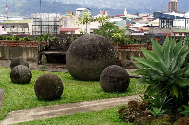 esferasdepedra