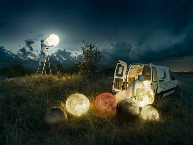 full-moon-service
