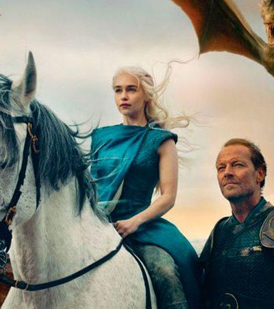 Fãs de Game of Thrones estão enlouquecidos com cinco potenciais spinoffs da série