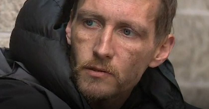 homelessmanchester-1495632894109
