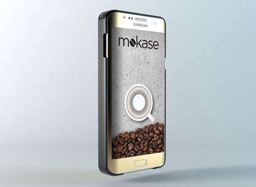 mokase-espresso-maker-phone-case-designboom-05-05-2017-818-008