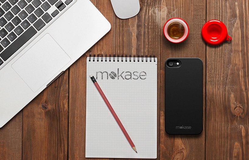 mokase-espresso-maker-phone-case-designboom-05-05-2017-818-009