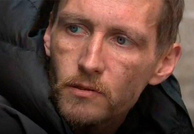 Homem em situação de rua que correu para cuidar de vítimas do atentado em Manchester consegue uma casa