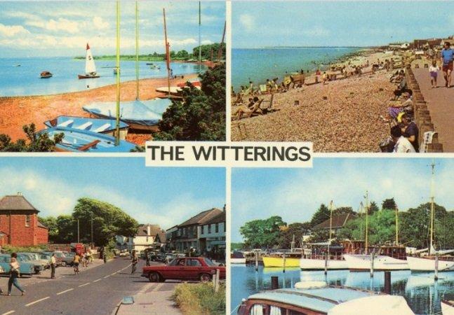 Nostalgia: estudo e exposição sugerem que cartões postais podem voltar com tudo