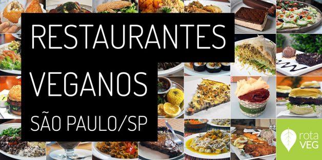 restaurantes_veganos_sao_paulo_3